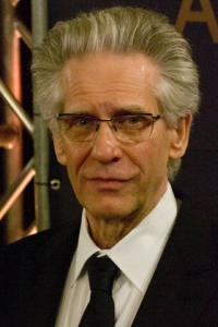David Cronenberg on Freud, Jung, and A Dangerous Method