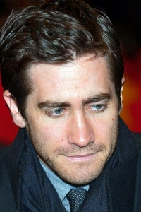 Jake Gyllenhaal on 'Nightcrawler'