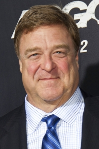 Everybody Loves John Goodman