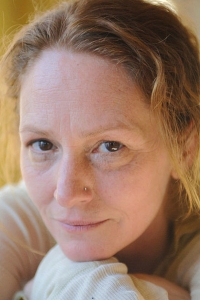 The Fierce Force of Melissa Leo