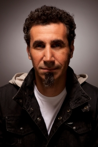 New Ground: Serj Tankian on His Symphony, Jazz Fusion Record, and Moving Forward with System of a Down