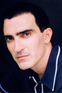 Patrick Fischler: From Mad Men to Californication, the Top-Tier Character Actor is Just Hitting His Stride